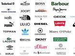 Оптовая продажа стоковой одежды и секонд хенда (оригинал) - фото 1
