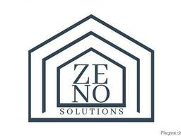 Отделка и ремонт квартир / индуcтриальных объектов