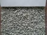 Песок кварцевый сухой фрак 0,4-0,8 мм 0,8-1,2 мм 1,2-1,6 мм
