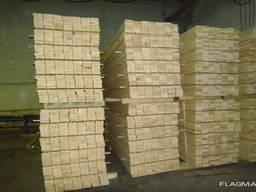 Pine floor boards flooring - photo 3