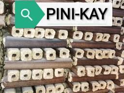 Pini-Kay Ukraine