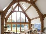 Построим красивый дом из ели - фото 2