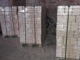 Premium RUF Briquettes - photo 2