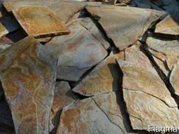 Природный облицовочный камень - фото 2