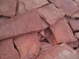 Природный облицовочный камень - фото 3