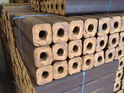 Продам топливные Брикеты Пини Кей (дуб)/ Sell fuel briquettes Pini Kay (oak tree) Украин