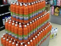 Продаём со склада в Турции оптом товары бытовой химии. Проду - фото 2