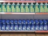Продаём со склада в Турции оптом товары бытовой химии. Проду - фото 3
