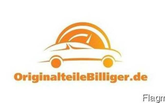 Продаём запчасти для Mercedes BmW VAG Оптом