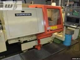 Промышленное Оборудование