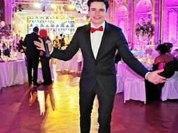 Проведение свадебного вечера - фото 2