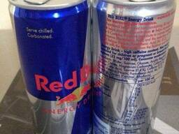Redbull energy drink for sale good prices