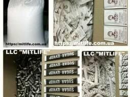 Сахар Украина опт мешках и в спикерах LLC Mitlife