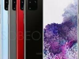 Samsung Galaxy S20 128 GB 4G 8 GB RAM G980F