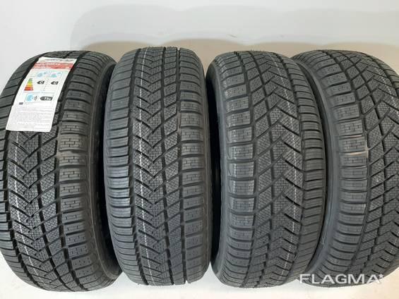 Шины Reifen 225 60 R 16 Fortuna Winter-Max A1