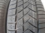 Шины Reifen 225 60 R 16 Fortuna Winter-Max A1 - photo 6