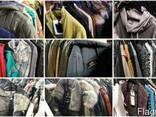 Спортивные домашние брюки леггинсы Микс Сток одежда оптом - фото 5