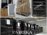 Сток бытовой техники / Холодильники