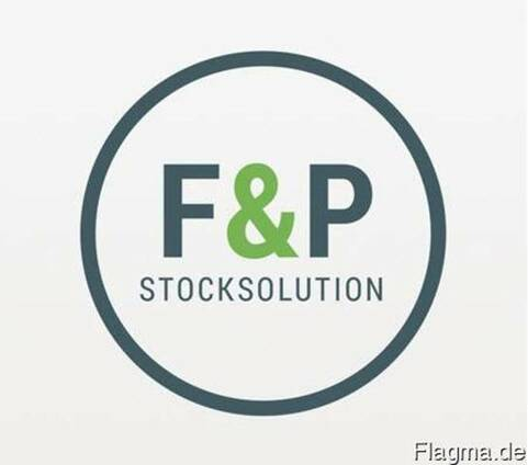 Сток одежды и обуви оптом в Фалькензе, FnP Stock Solution, UA, Flagma.de   1772588 60ecaddb6eb