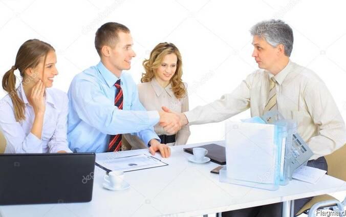 Страхование, кредиты