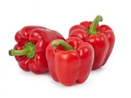 Сушеный красный болгарский перец - фото 3