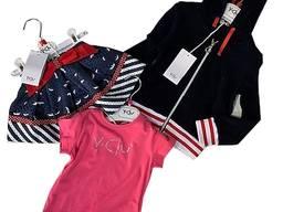 ToBeToo Детский Микс Одежды / ToBeToo Kids Clothing Mix