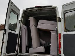 Transporter Logistik - photo 4