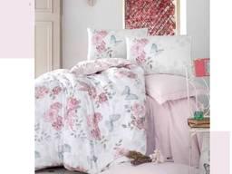 Турецкий домашний текстиль - фото 3