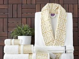 Турецкий домашний текстиль - фото 5
