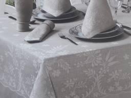 Турецкий домашний текстиль - фото 7