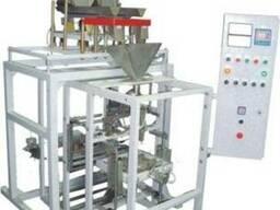Упаковочно-фасовочное оборудование - фото 2