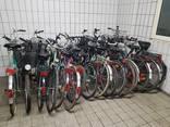 Велосипеды б у - фото 2