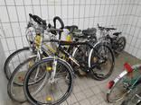 Велосипеды б у - фото 4