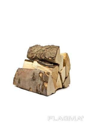 Verkaufen Holz aus Hainbuche