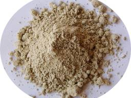 Wir verkaufen Kalziumdünger, Kalziumsulfat, Oxiddünger Kalk, Magnesium Dünger Kalk