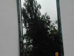 Зеркала в рамке 500х800 - фото 2