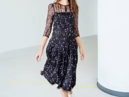 Женская одежда оптом от производителя