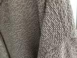 Женская одежда оптом от производителя - photo 3