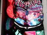 Женское нижнее бельё оптом бюстгальтеры трусы купальники Оптовые миксы - фото 15