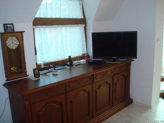 Жилая 2-х этажная квартира обменяю на Германию или продам