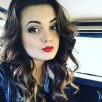 Турец Юлия Николаевна