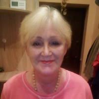 Биленко Елена Олеговна
