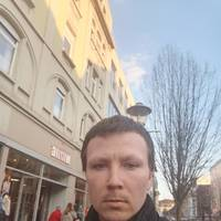 Silinas Viktoras