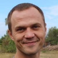 Тонконог Андрей Валерьевич