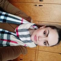 Catrinescu Livia
