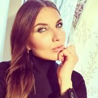 Таушер Елена Владимировна