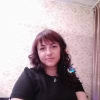 Скороход Инна Анатольевна
