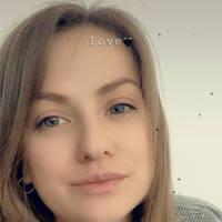 Aculova Anastasia Ghenadie