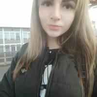 Корнеску Ирина Владимировна