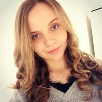 Orlinska Karina